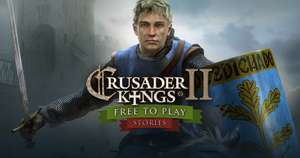 Crusader Kings 2 - The Old Gods DLC- Steam
