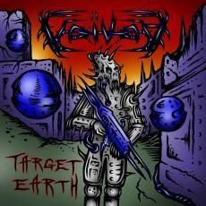 Voivod - Target Earth kostenlos anhören
