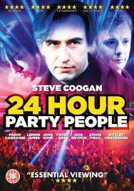 24 Hour Party People (OmU) - IMdB 7.3 - kostenlos im Stream und zum Download