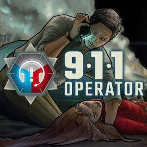 911 Operator - Complete Edition (Steam) für 2,75€ (Steam Store)