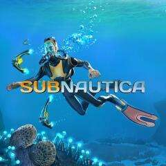 Subnautica (Xbox One) für 10,37€ HUN (Xbox Store Live Gold)