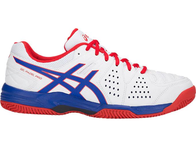 ASICS Schuhe: GEL-PADEL PRO 3 SG