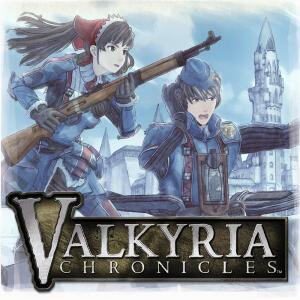 Valkyria Chronicles (Switch) für 7,99€ oder für 4,99€ ZAF (eShop)