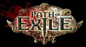 Path of Exile [PC] & Dust 514 [PS3] Open Beta