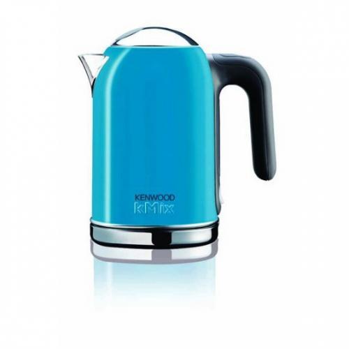 Update *Kenwood Wasserkocher sjm023 in Blau ist wieder lieferbar ! Vergleich  auf Amazon 59,13 Euro