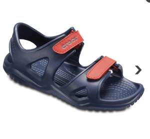 Kids' Swiftwater™ River Sandal