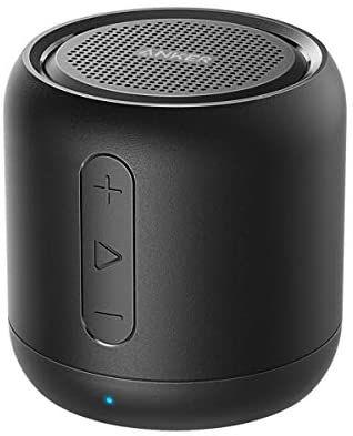[Amazon Prime] Anker SoundCore mini Bluetooth Lautsprecher