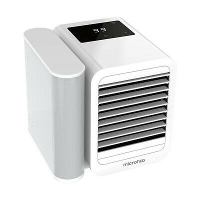 Xiaomi Microhoo Mini Klimaanlage Fan