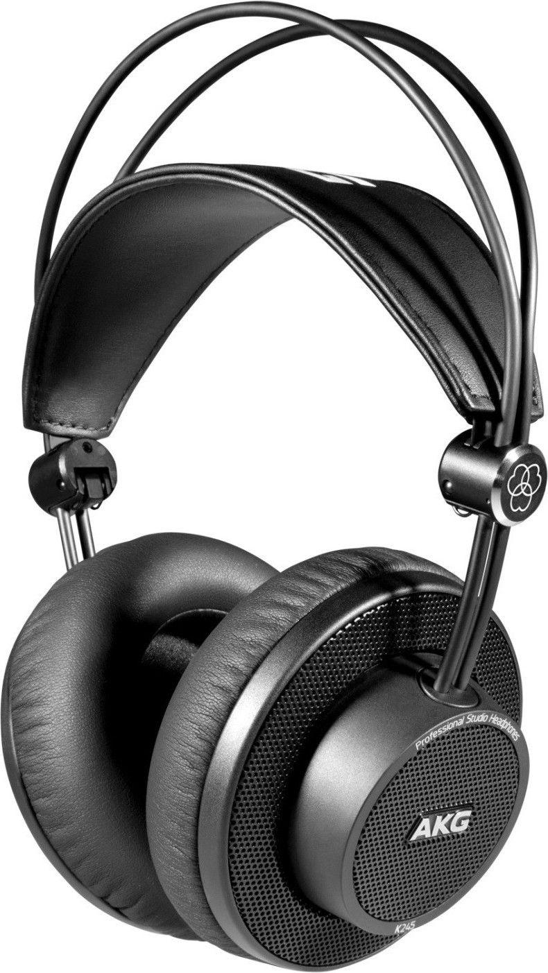 AKG K245 Kopfhörer [Thomann]