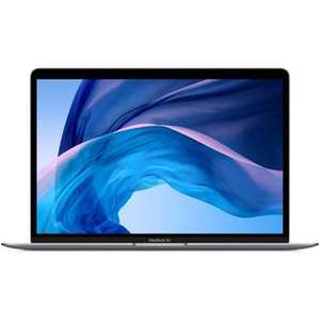 [x-kom] Apple MacBook Air Space Gray, Core i5-1030NG7, 16GB RAM, 256GB SSD (2020); I3+8GB für 953€ und i5€+8GB für 1046€ [Sammeldeal]