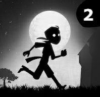 [Android] Vive le Roi 2 *Geduldsspiel, für 0€ statt 4,49€