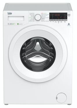 [Metro] BEKO WYA 71483 LE A+++ Waschmaschine auch für Privatkunden