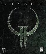 Quake II nun endlich über den Bethesda Launcher gratis verfügbar