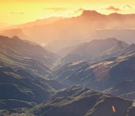Gran Canaria: Eine Woche im 4* Hotel inkl. Frühstück und Flügen (ex DUS,CGN,FMO) ab 275€ p.P. (Aug-Sept)