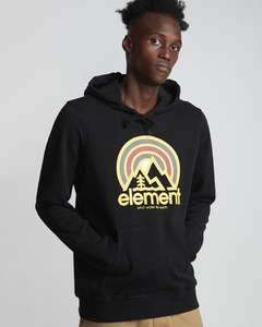 Sommer Sale Element Online Shop 40% Rabatt + 10% optional