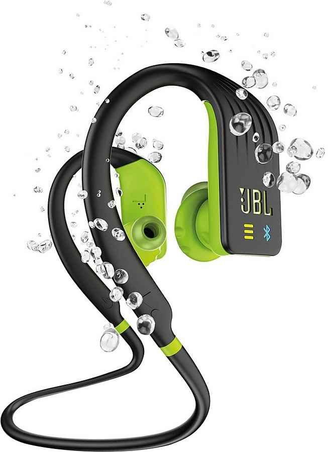 JBL »Endurance Dive« In-Ear-Kopfhörer (Bluetooth) [Otto]