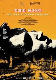 The King - Mit Elvis durch Amerika (FullHD) kostenlos im Stream und zum Download