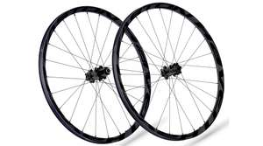 Easton HAVEN Carbon 29'' Vorderrad carbon --> Achsemaße 15x100 mm