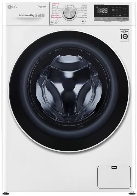 [MEDIAMARKT/SATURN] LG Waschmaschine F4WV408S0 8 kg, 1360 U/Min., A+++