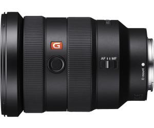 Sony Objektiv FE 16-35mm f2.8 GM