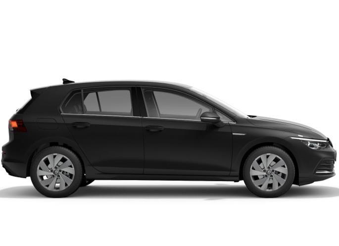 Gewerbeleasing: VW Golf eHybrid 1.4 / 204 PS (konfigurierbar) für 67€ (netto) im Monat - LF:0,21