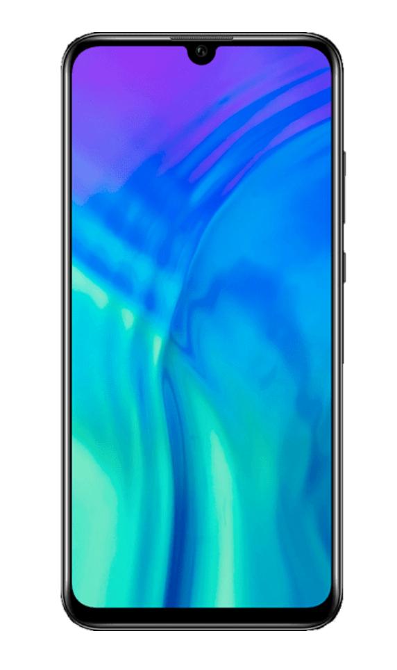[MediaMarkt /Saturn Smartphone] Honor 20 lite 128 GB für 145,24€ / ZTE Blade 10 Smart 128 GB für 145,24€ / HUAWEI P40 lite 5G 128 GB 295,42€