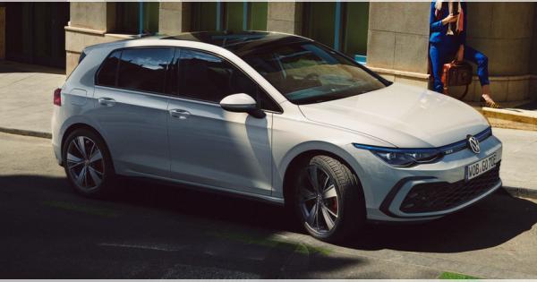 Privatleasing: VW Golf GTE 1.4 / 245 PS DSG (konfigurierbar) für 89€ im Monat,max. 24 monate Führerschein