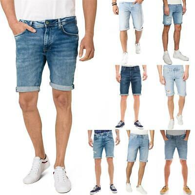 Pepe Jeans i Shorts im Ebay WoW Angebot