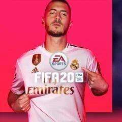 FIFA 20 (PC/Origin EN) für 9,89€ (CDkeys)