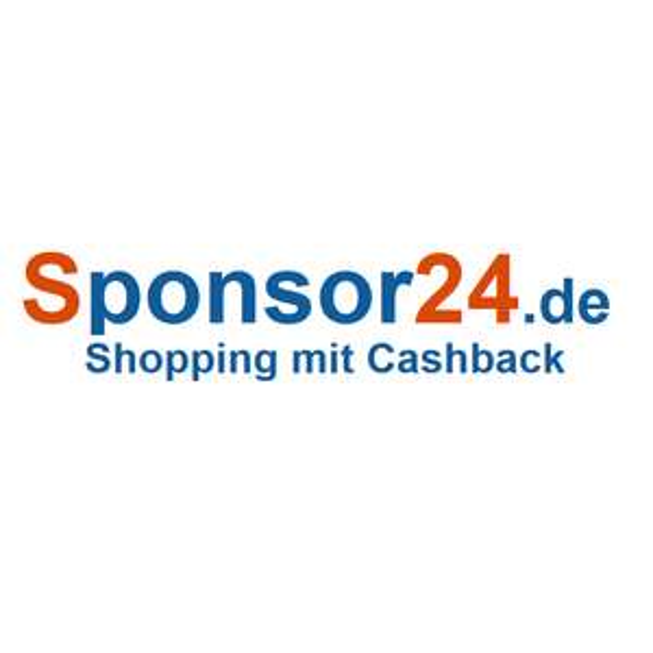 Kfz-Versicherung abschließen mit CHECK24 über Sponsor24: 60 € Bonus kassieren!