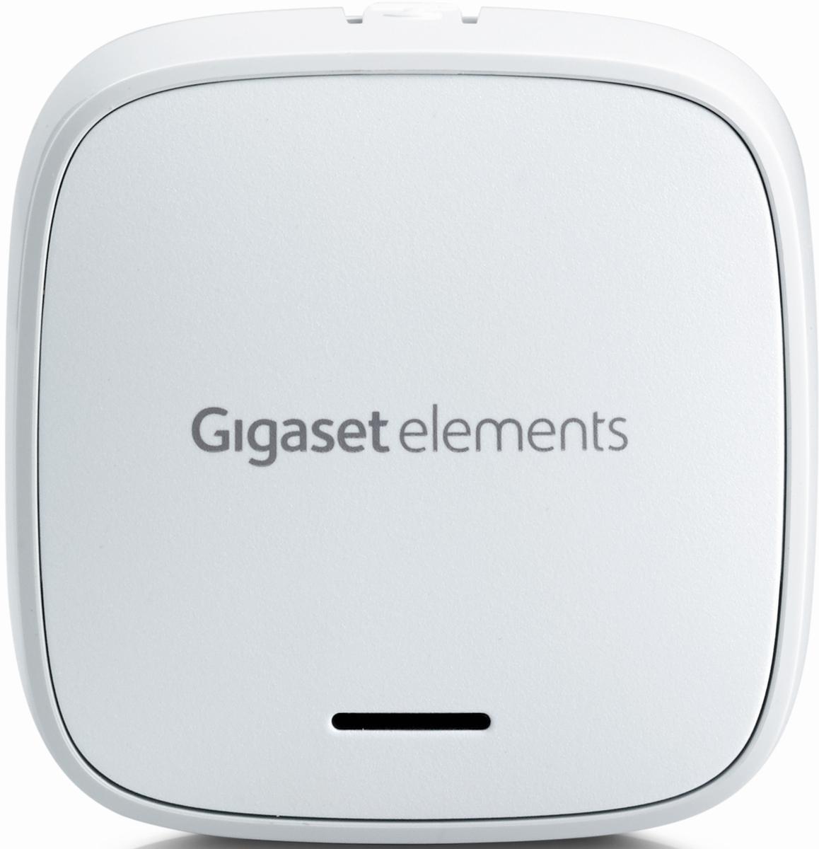 diverse Gigaset Elements SmartHome Produkte