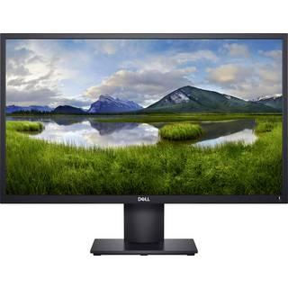 Dell E2420HS LED-Monitor 61 cm (24 Zoll)