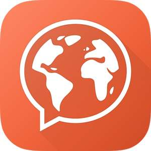 Mondly lebenslang für nur ~34€ (statt 9€/Monat) - Alle 33 Sprachen 85 € - zusätzlich -15% möglich - Neue Sprache lernen mit Spracherkennung