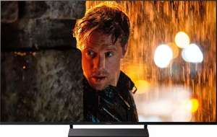 Panasonic TX-50GXW804 LED-Fernseher (126 cm/50 Zoll, 4K Ultra HD, Smart-TV) [Neckermann & Otto]