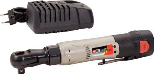 "KS Tools Akku-Umschaltknarre 515.3510 10,8 V 1/2"" 50 Nm"