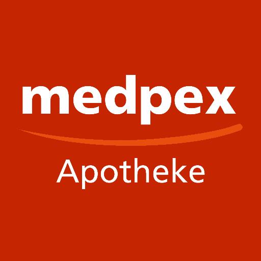 10% bei medpex auf Alles über die App (auch für Bestandskunden)