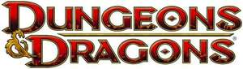 Ältere Dungeon & Dragon Bücher als PDF (englisch) umsonst