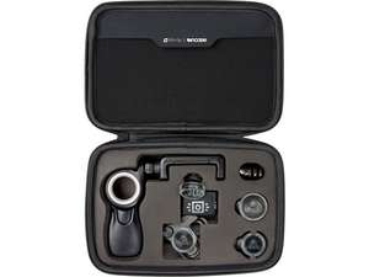 Olloclip MultiClip Filmer Kit Plus - Für Smartphones