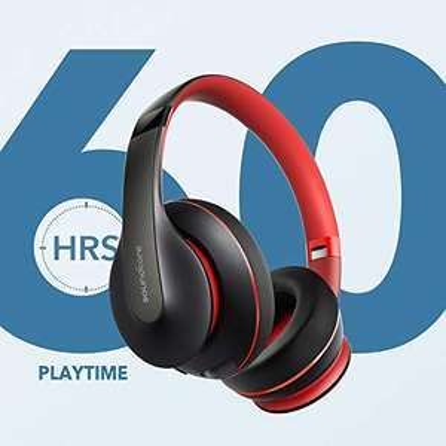 Anker Soundcore Life Q10 Bluetooth Kopfhörer bei Amazon Prime BlitzDeal