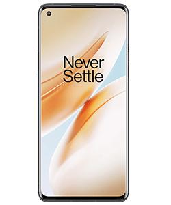 OnePlus 8 128GB + Debitel green LTE 18 GB Aktion - 24x36,99€ + 59€ einmalig