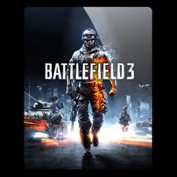 Battlefield 3 Premium Service (DLC)(Origin)