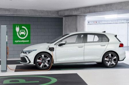 [LF 0,37/117,81€]VW 1,4 E Hybrid Leasing BAFA für Gewerbetreibende