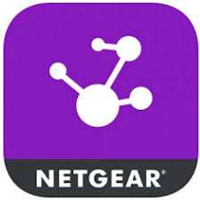 NETGEAR GC110 | NETGEAR GC110P | NETGEAR GC510P | NEATGEAR GC510PP Cloud Managed Switch