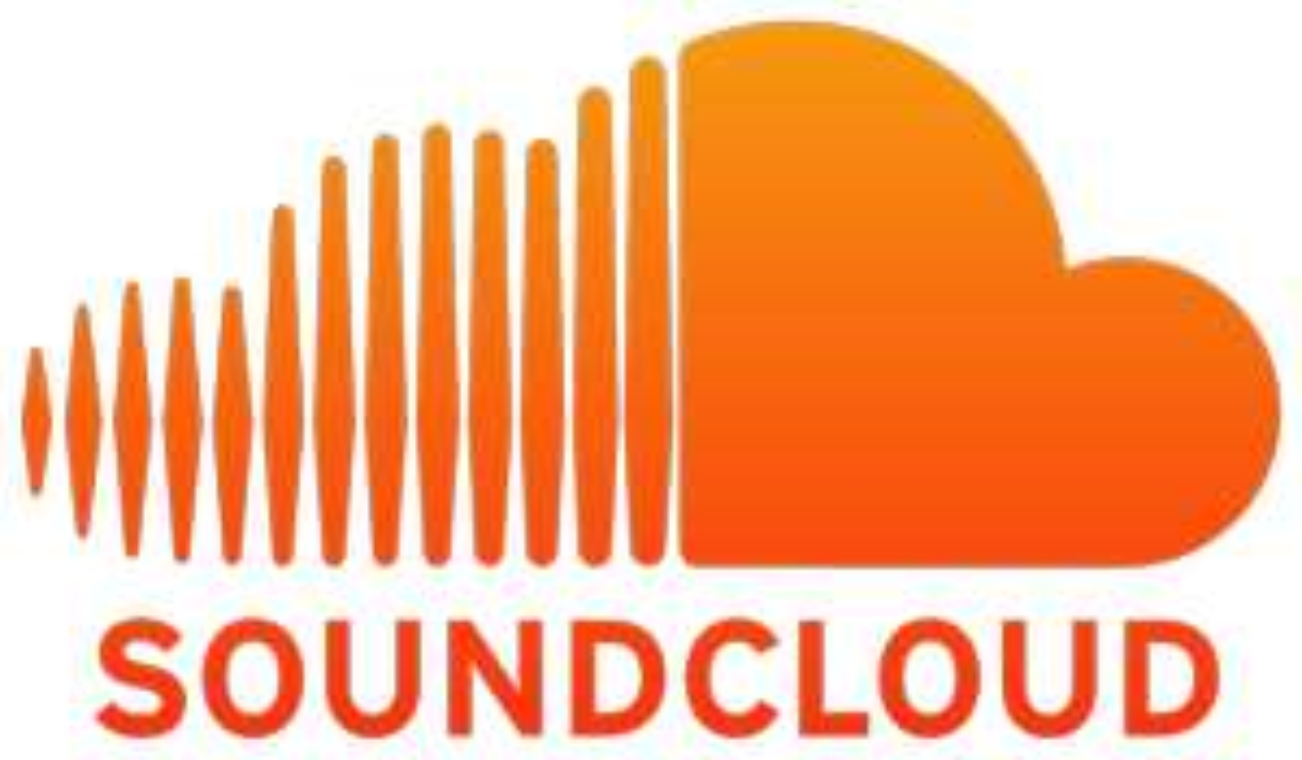 SOUNDCLOUD GO+ 3 Monate für 0,99€