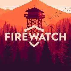 Firewatch (PC) für 4,99€ (GOG & Steam)