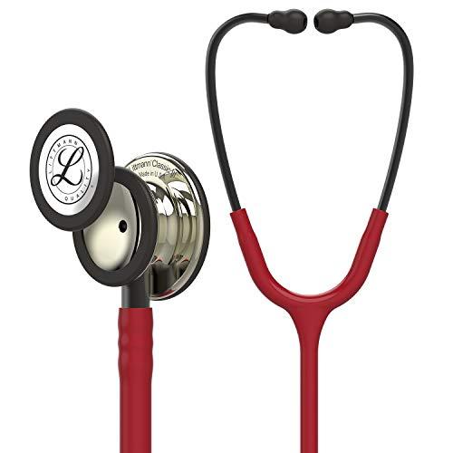3M Littmann Stethoskope - Verschiedene Modelle und Farben (Amazon Deal)