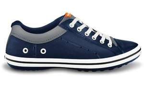 Crocs Devario Mesh Sneaker 71% günstiger