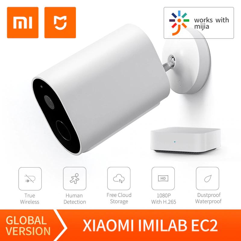 Imilab EC2 IP Kamera