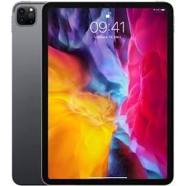 """iPad Pro 2020 Wifi 11"""" 128GB/256GB Space Grey/Silber"""