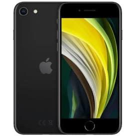 iPhone SE 2020 64/128/256GB Alle Farben